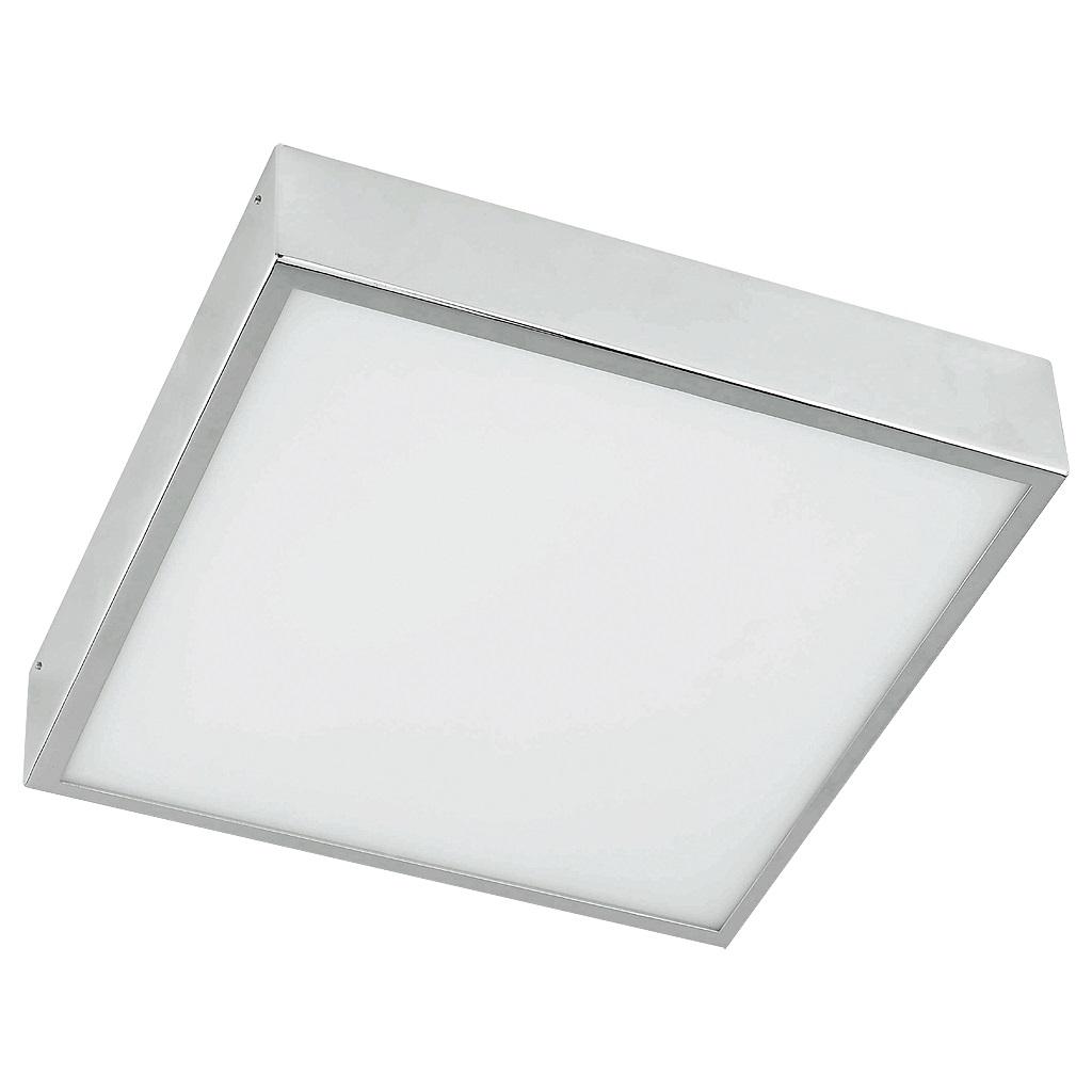 Koupelnové svítidlo Legado 5845