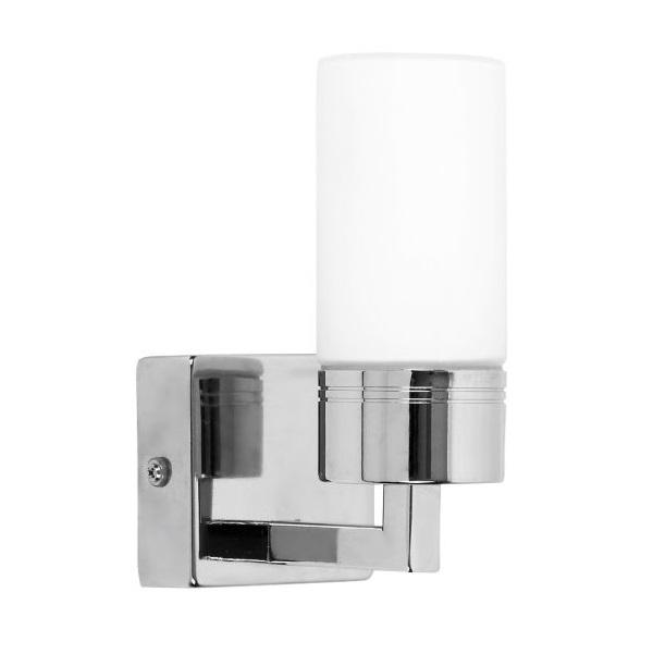 Koupelnové svítidlo Lexo 5851