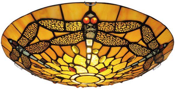 Stropní svítidlo Loretta 8009