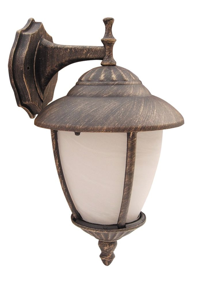 Venkovní svítidlo Madrid 8476