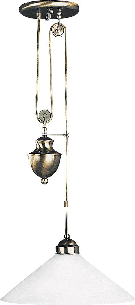 Stropní svítidlo Marian 2706
