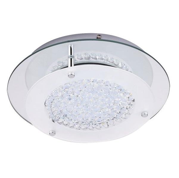 LED stropní svítidlo Marion 12W