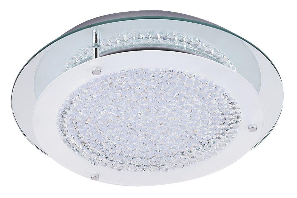 LED stropní svítidlo Marion 18W