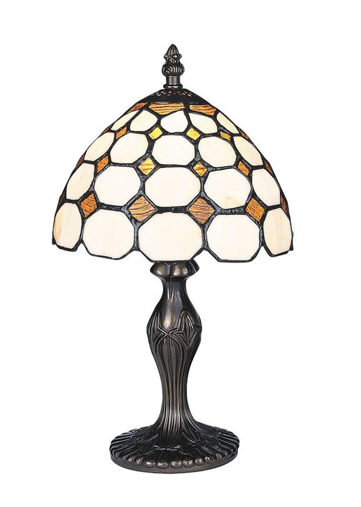 Stolní lampa Marvel 8072