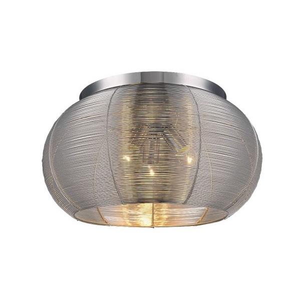 Stropní svítidlo Meda 2886