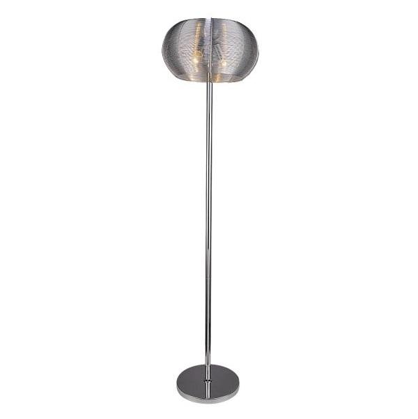 Stojací lampa Meda 2906