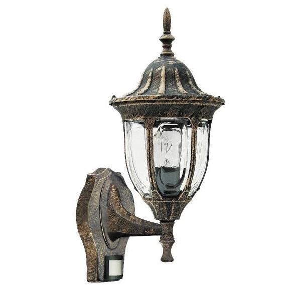 Venkovní svítidlo Milano 8370