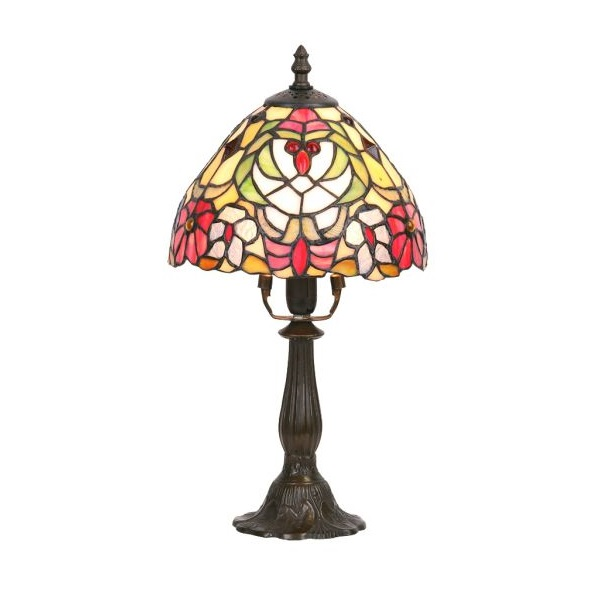 Stolní lampa Mirella 8089