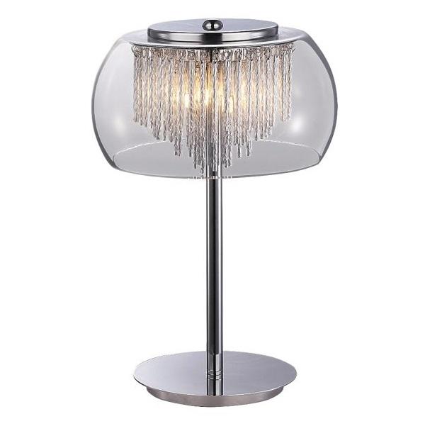 Stolní lampa Mona 2822