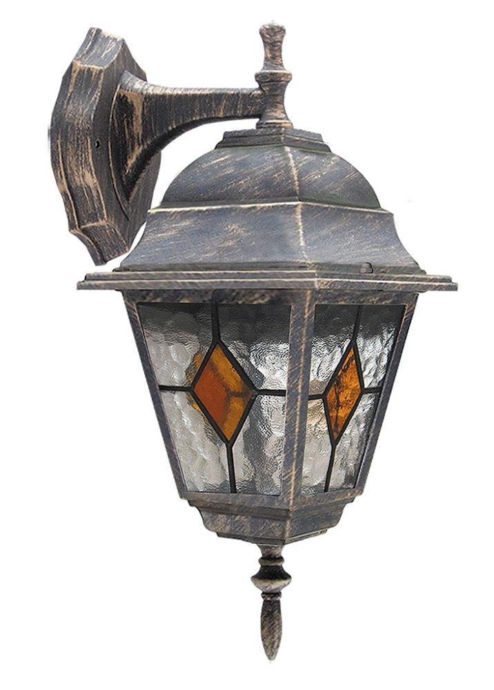 Venkovní svítidlo Monaco 8181