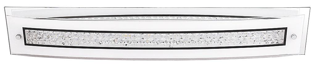 LED stropní svítidlo Natasha 12W