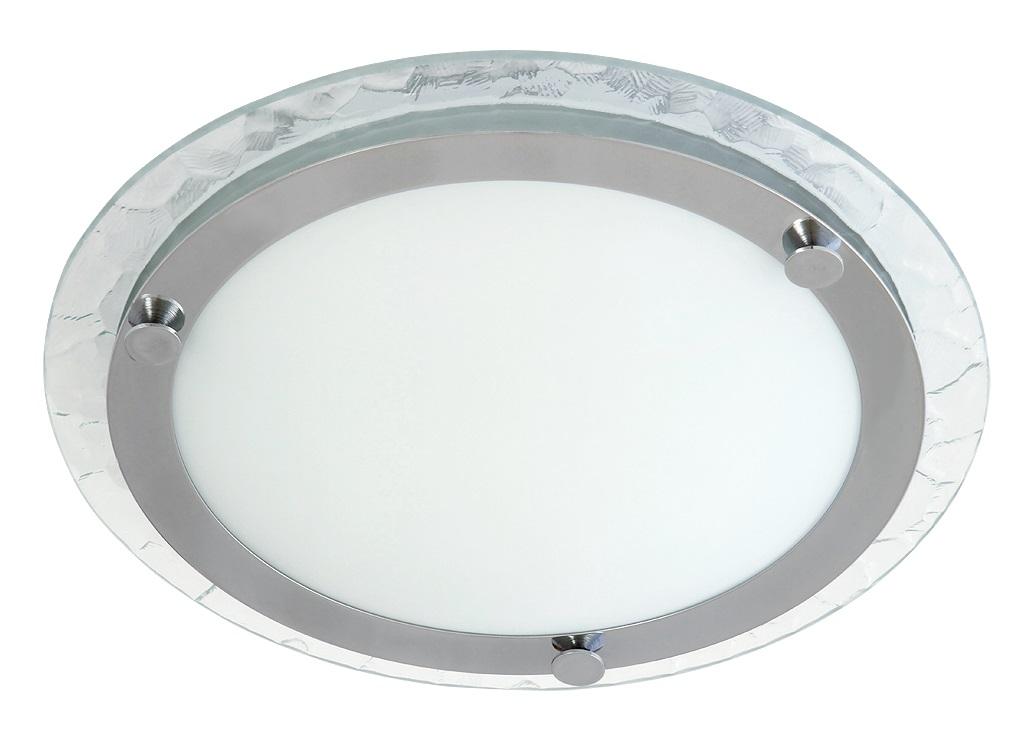 Koupelnové svítidlo Neptun 5834