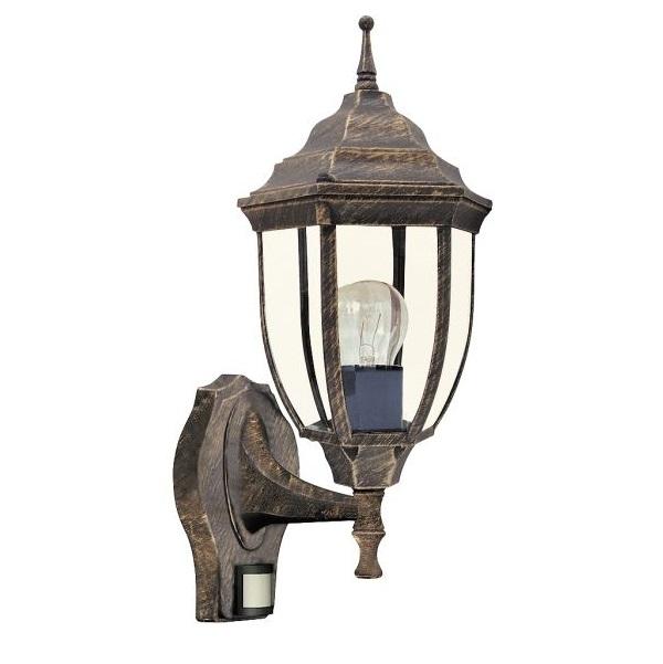 Venkovní svítidlo Nizza 8458