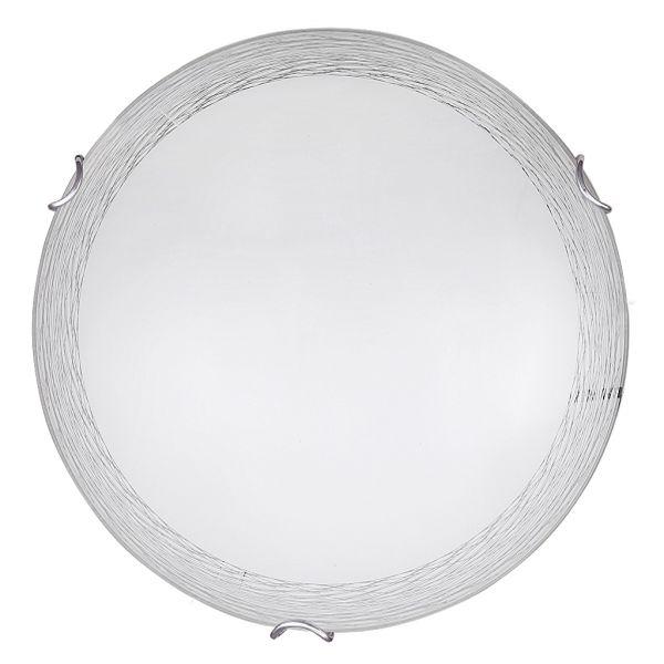 LED stropní svítidlo Ophelia 8W