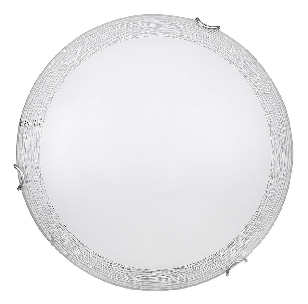LED stropn� sv�tidlo Ophelia 12W