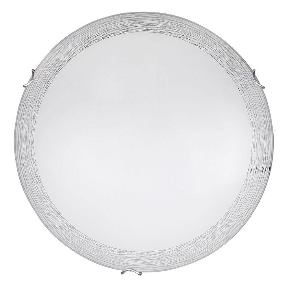 LED stropní svítidlo Ophelia 16W