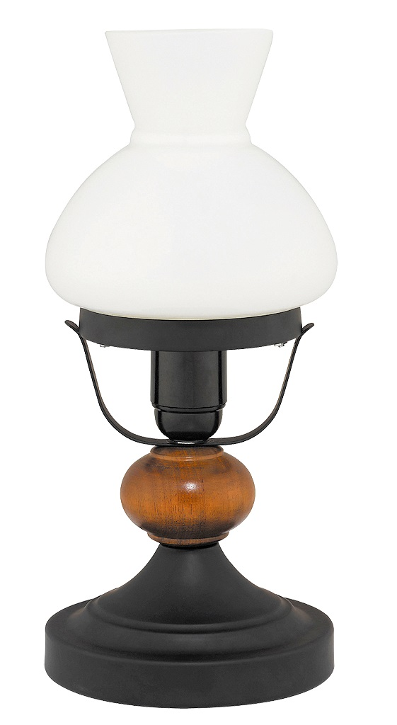Stolní lampa Petronel 7072