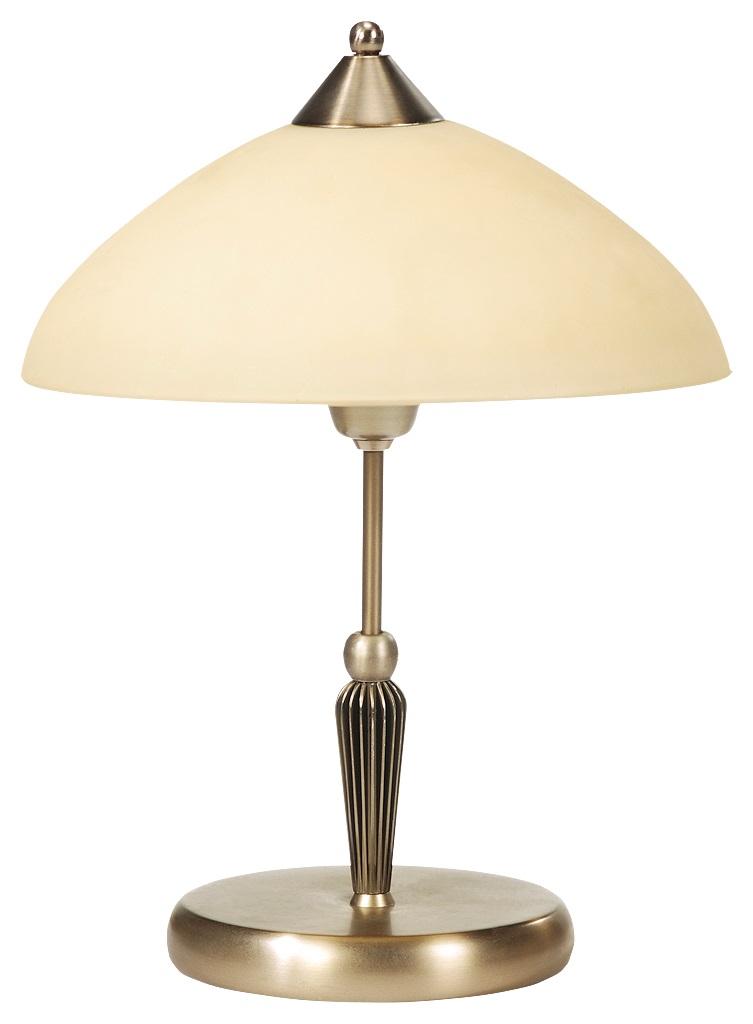 Stolní lampa Regina 8172