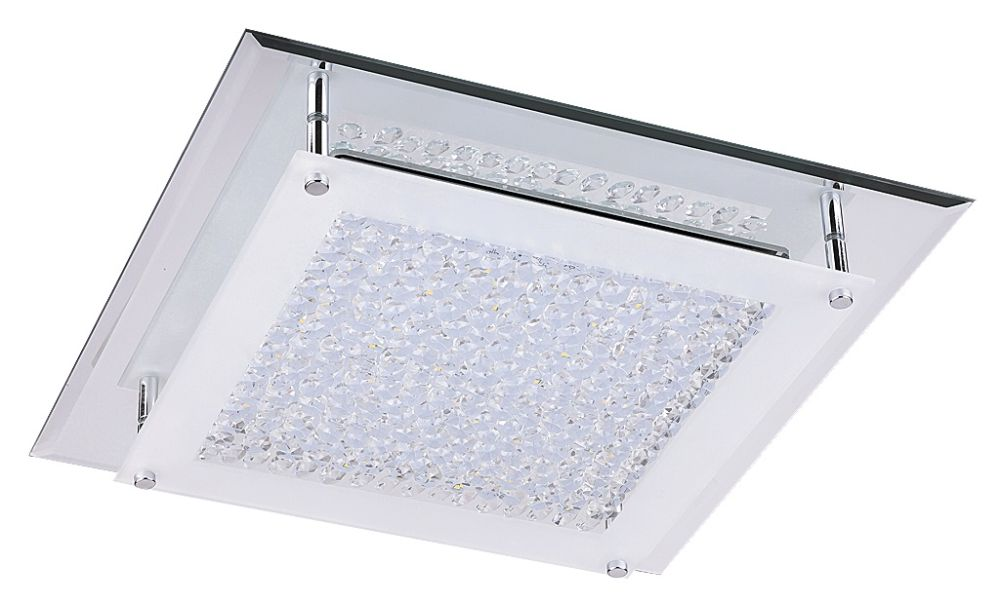 LED stropn� sv�tidlo Sharon 18W