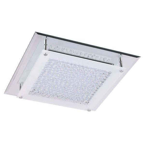 LED stropní svítidlo Sharon 18W