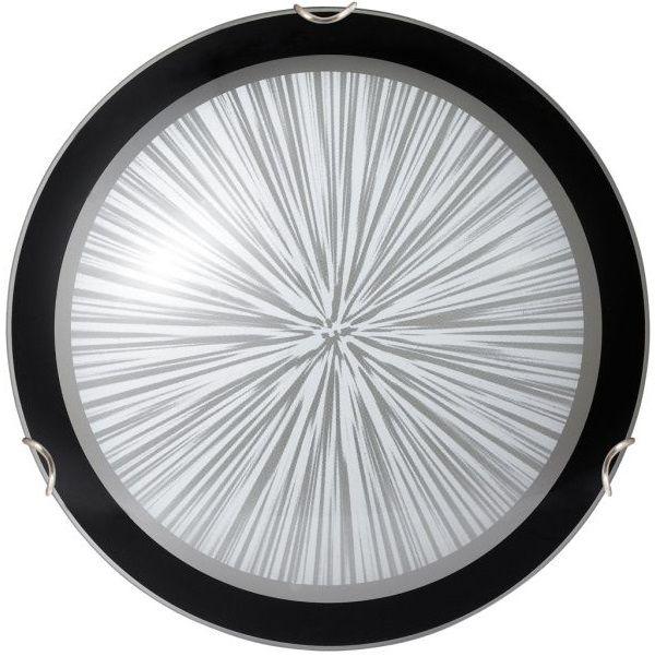 Stropní svítidlo Sphere 1857