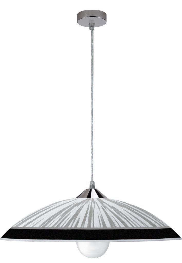 Stropní svítidlo Sphere 1860