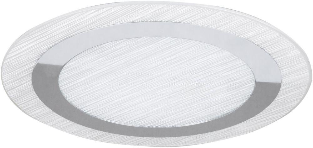 Stropní svítidlo Stripe 2807