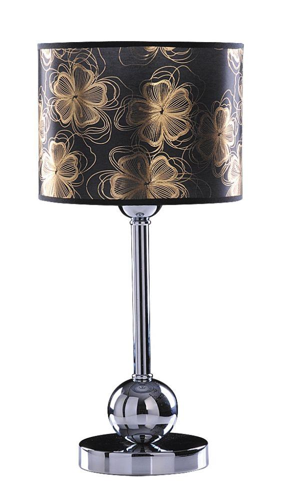 Stolní lampa Tara 1966