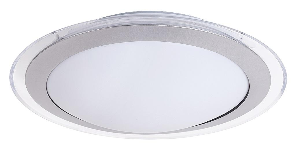 LED stropní svítidlo Teresa 12W