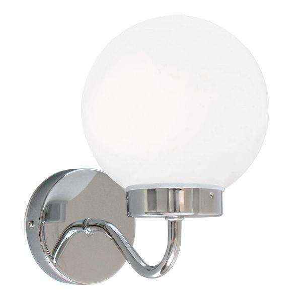 Koupelnové svítidlo Togo 5827