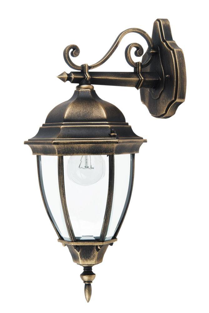 Venkovní svítidlo Toronto 8381