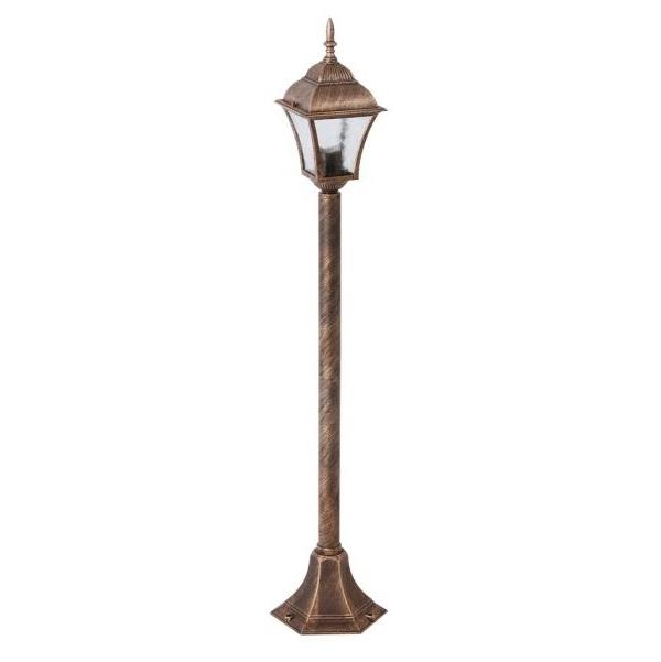Zahradní svítidlo Toscana 8395