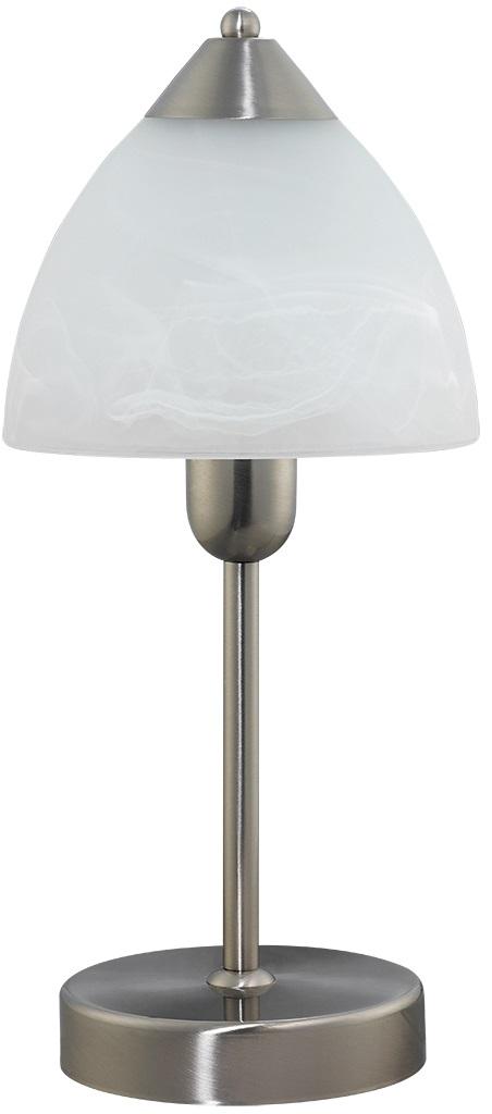 Stolní lampa Tristan 7202