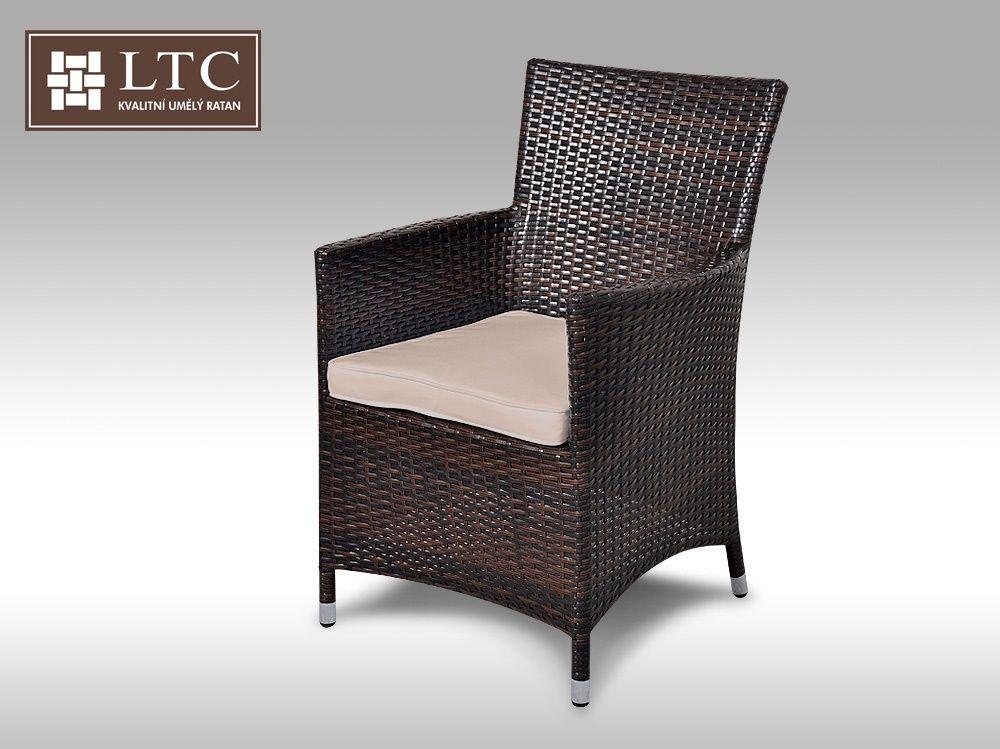Křesla a židle
