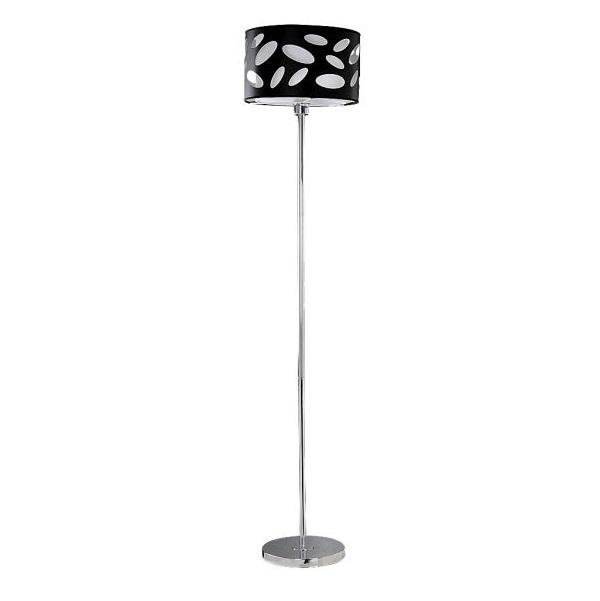 Stojací lampa Zola 2207